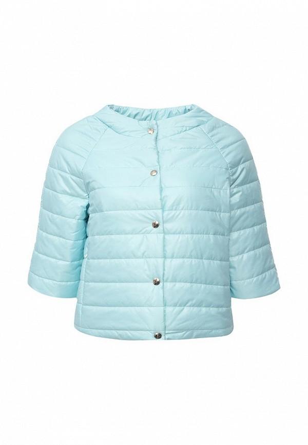 Куртка Aurora Firenze S18-6628: изображение 2