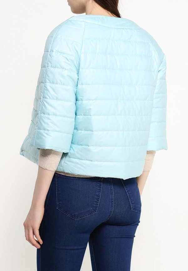 Куртка Aurora Firenze S18-6628: изображение 5