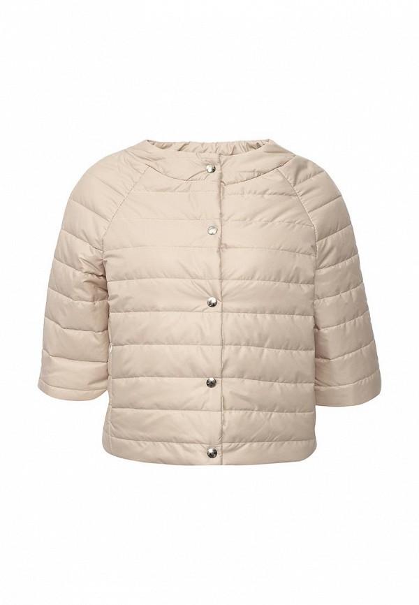 Куртка Aurora Firenze S18-6628