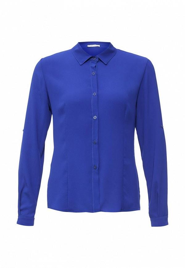 Блуза Aurora Firenze S20-6608: изображение 1