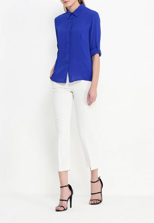 Блуза Aurora Firenze S20-6608: изображение 2