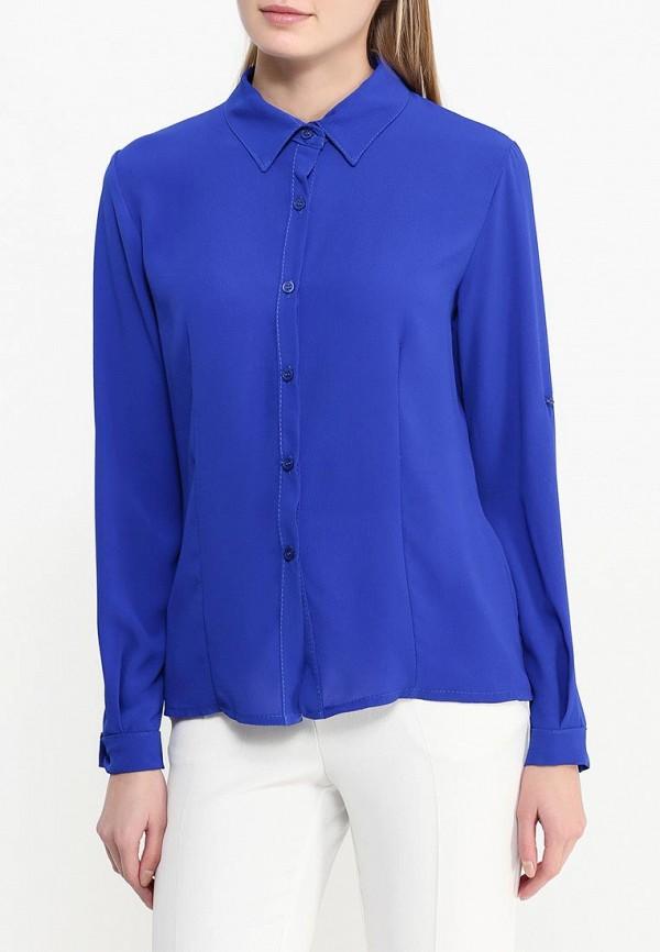 Блуза Aurora Firenze S20-6608: изображение 3