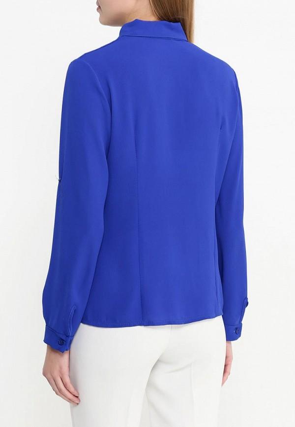 Блуза Aurora Firenze S20-6608: изображение 4