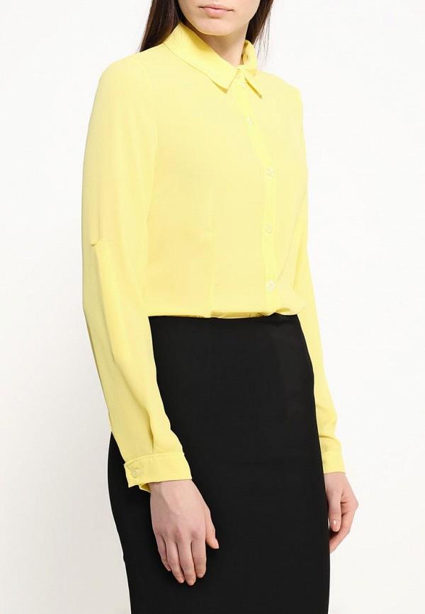 Блуза Aurora Firenze S20-6608: изображение 7