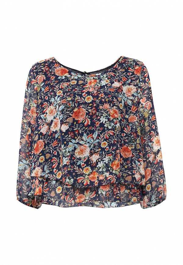 Блуза Aurora Firenze S24-5345