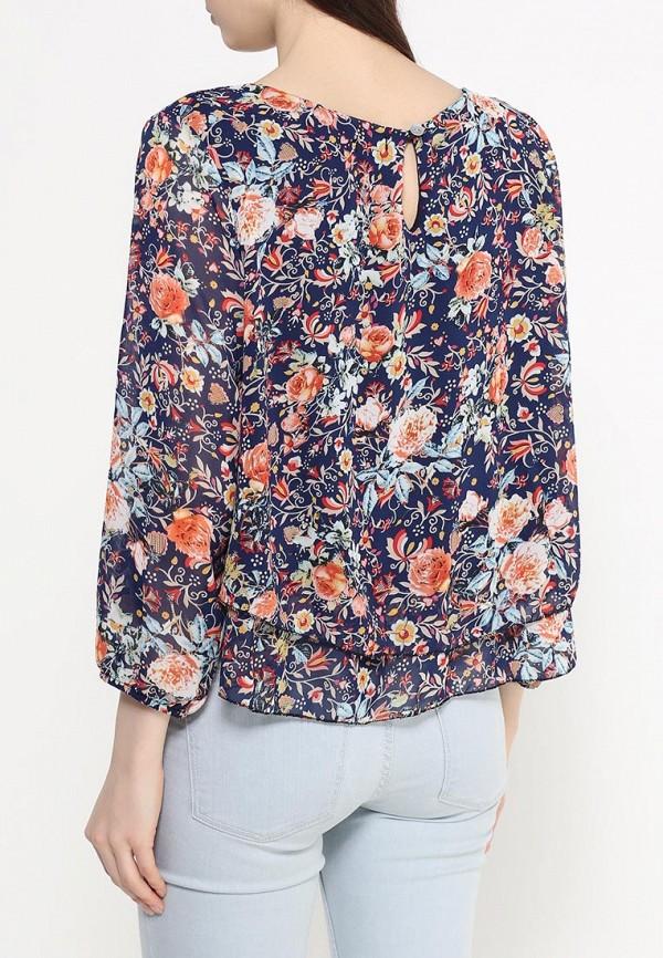 Блуза Aurora Firenze S24-5345: изображение 4