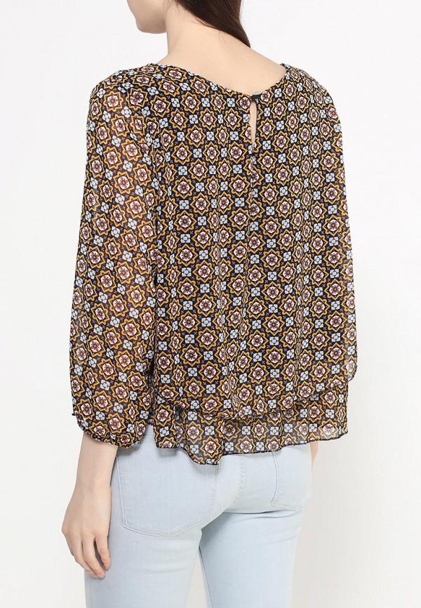 Блуза Aurora Firenze S24-5345: изображение 8