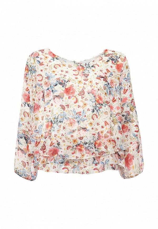 Блуза Aurora Firenze S24-5345: изображение 9