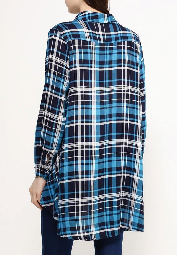 Блуза Aurora Firenze S24-5880: изображение 5