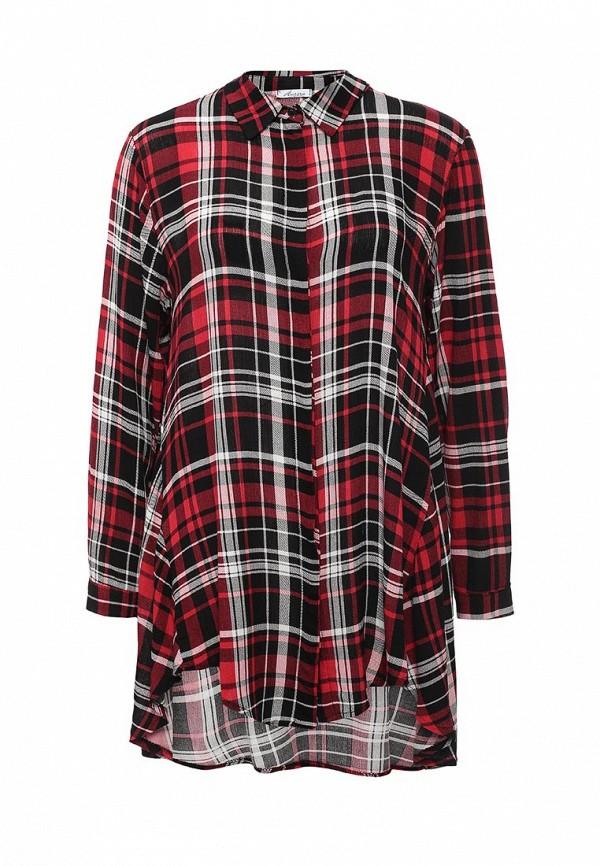 Блуза Aurora Firenze S24-5880: изображение 2