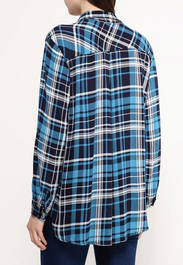 Рубашка Aurora Firenze S24-6027: изображение 5
