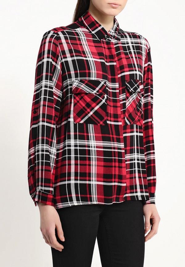 Рубашка Aurora Firenze S24-6027: изображение 4