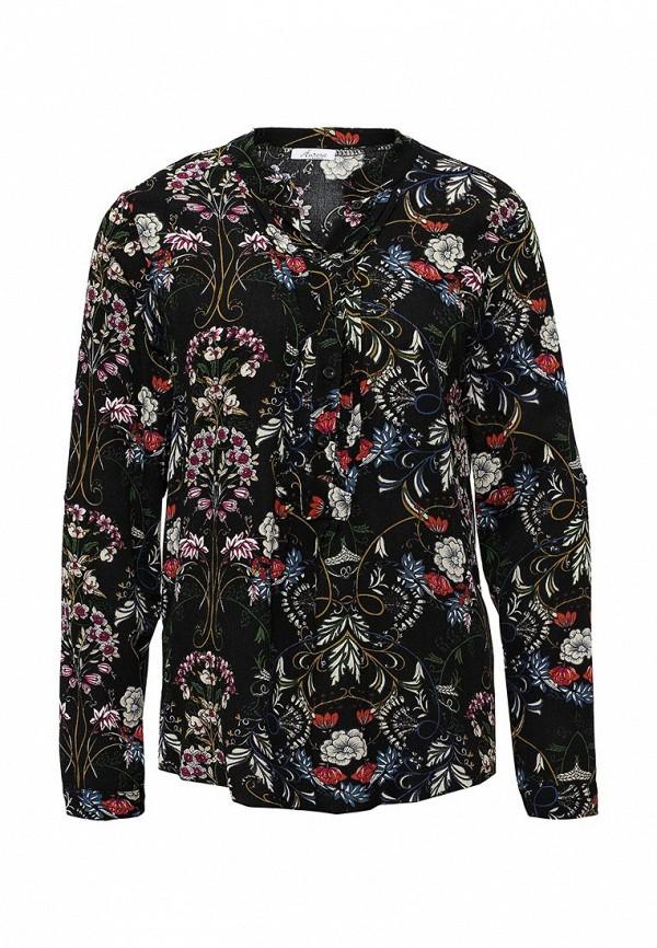 Блуза Aurora Firenze S24-6043: изображение 2