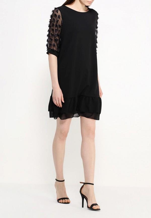 Летнее платье Aurora Firenze S25-50011: изображение 2