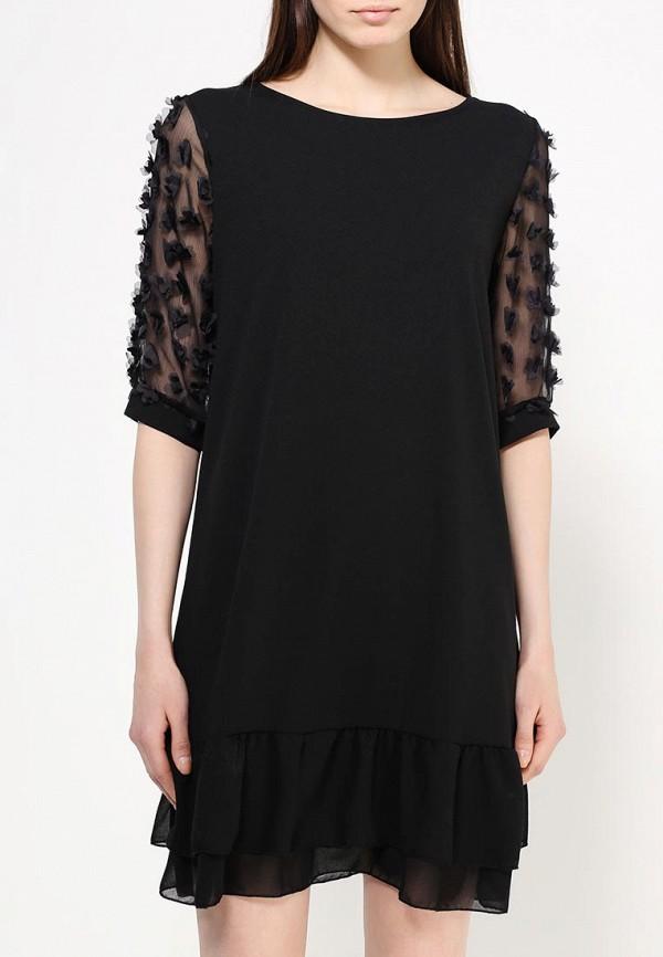 Летнее платье Aurora Firenze S25-50011: изображение 3