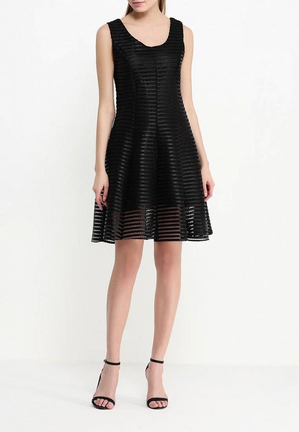 Платье-миди Aurora Firenze S25-50016: изображение 2