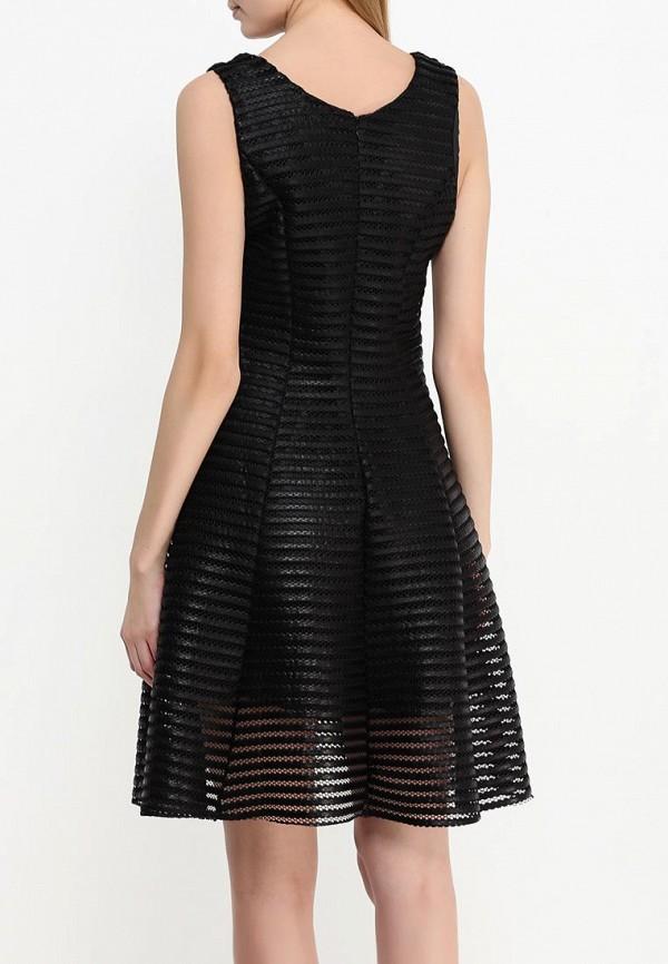 Платье-миди Aurora Firenze S25-50016: изображение 4