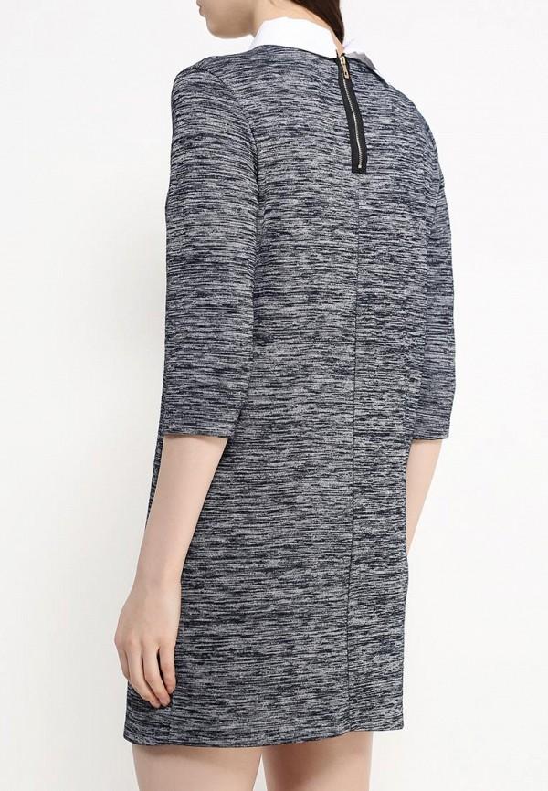 Платье-миди Aurora Firenze S25-9788: изображение 4