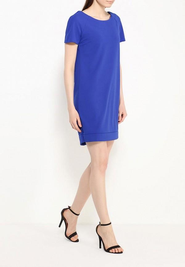 Платье-миди Aurora Firenze S29-2840: изображение 3