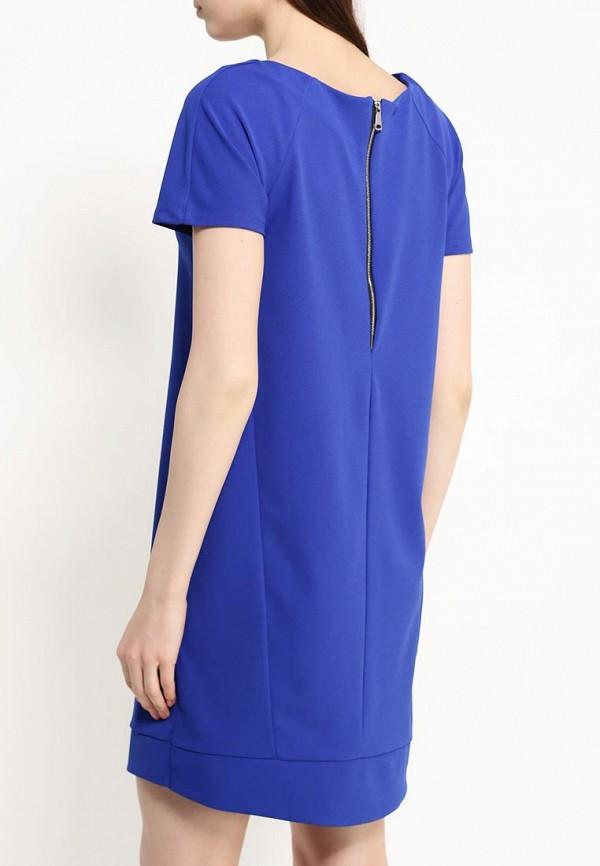 Платье-миди Aurora Firenze S29-2840: изображение 5