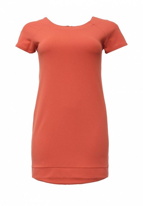 Платье-миди Aurora Firenze S29-2840: изображение 1