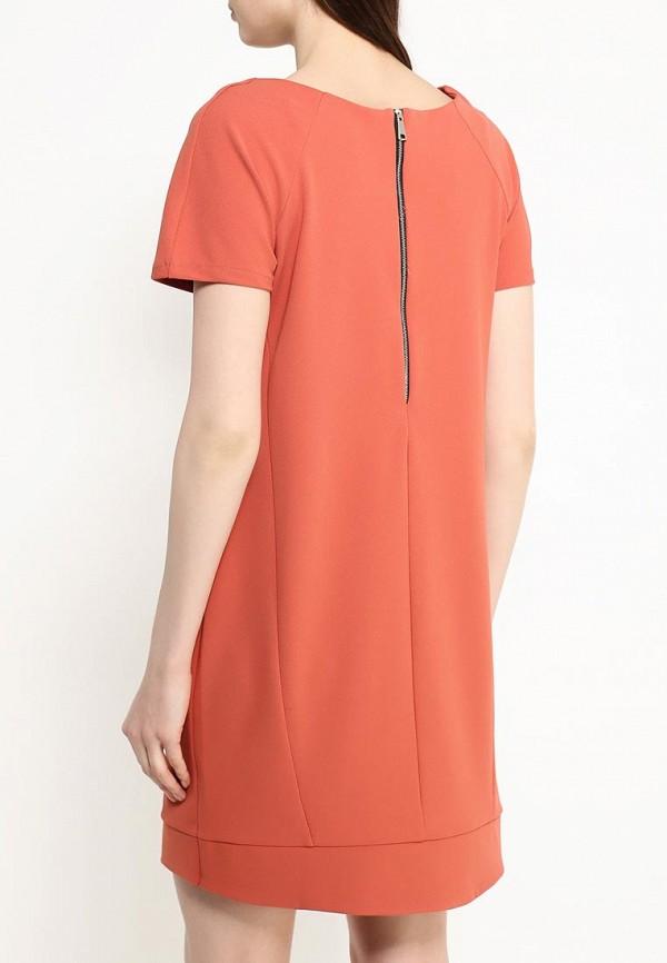 Платье-миди Aurora Firenze S29-2840: изображение 6