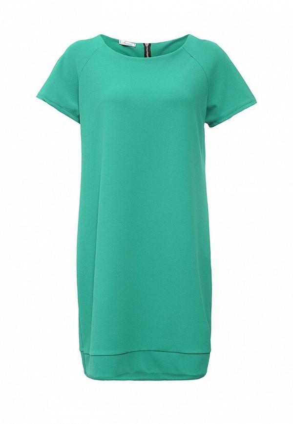 Летнее платье Aurora Firenze S29-2840