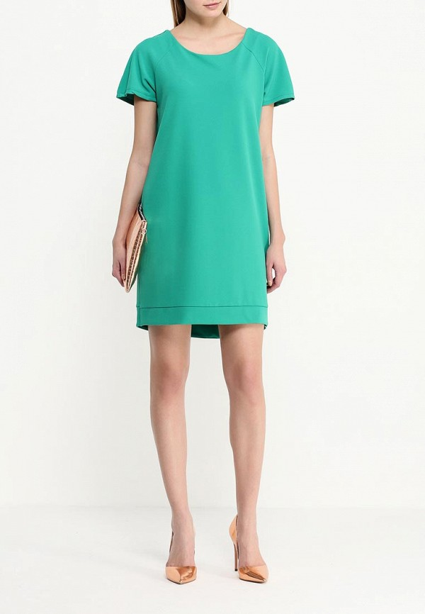 Летнее платье Aurora Firenze S29-2840: изображение 2