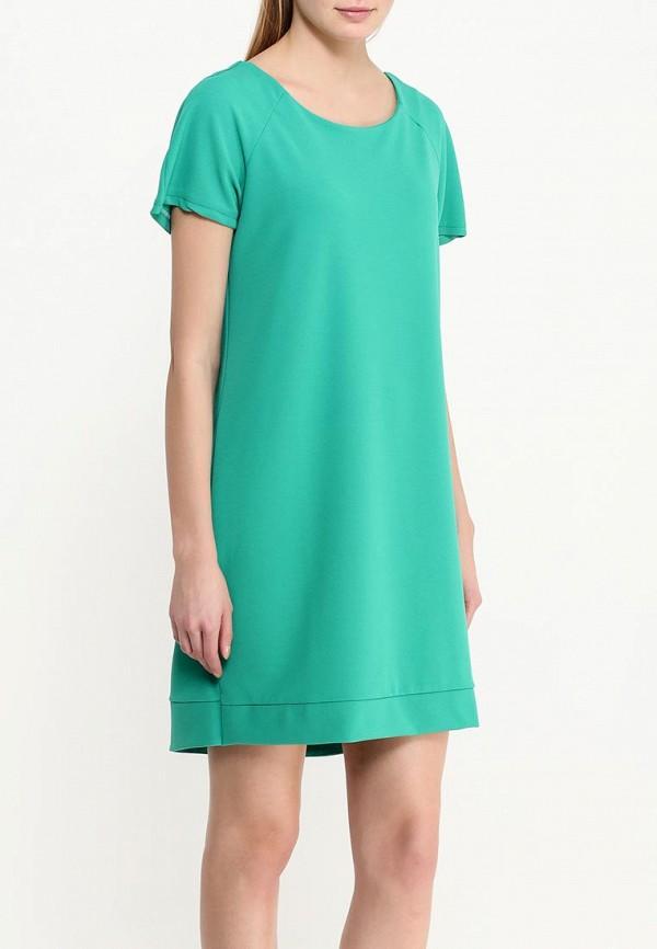 Летнее платье Aurora Firenze S29-2840: изображение 3