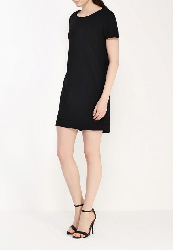 Платье-миди Aurora Firenze S29-2840: изображение 2