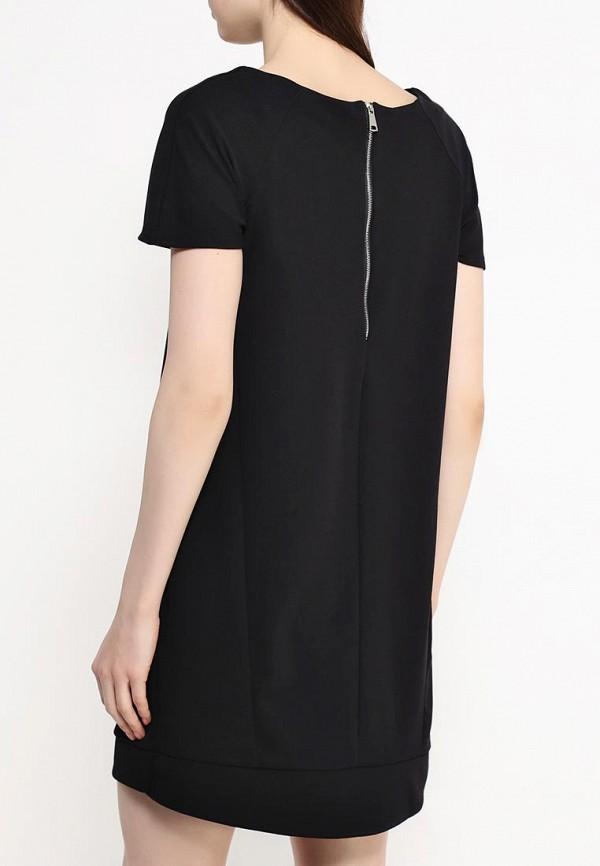 Платье-миди Aurora Firenze S29-2840: изображение 4
