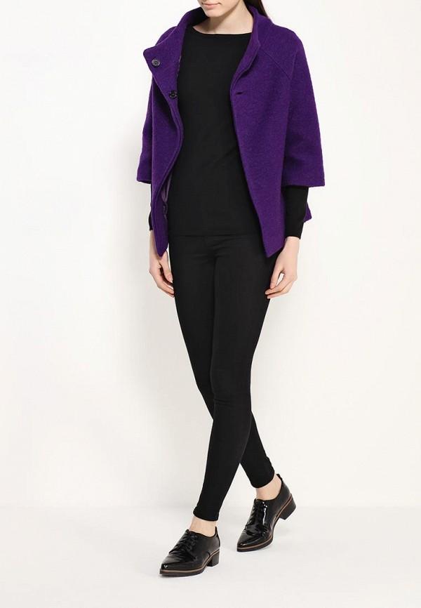 Женские пальто Aurora Firenze S29-2849YV: изображение 3