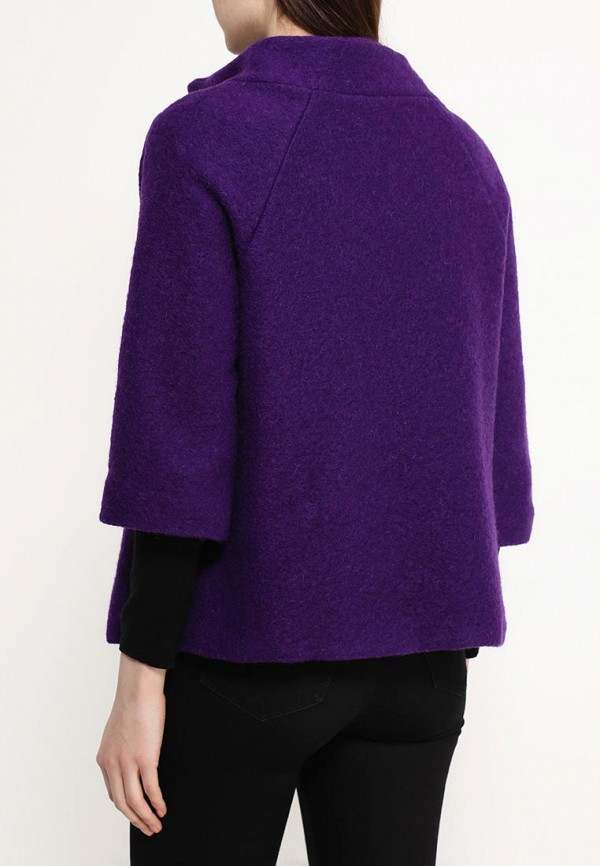 Женские пальто Aurora Firenze S29-2849YV: изображение 5