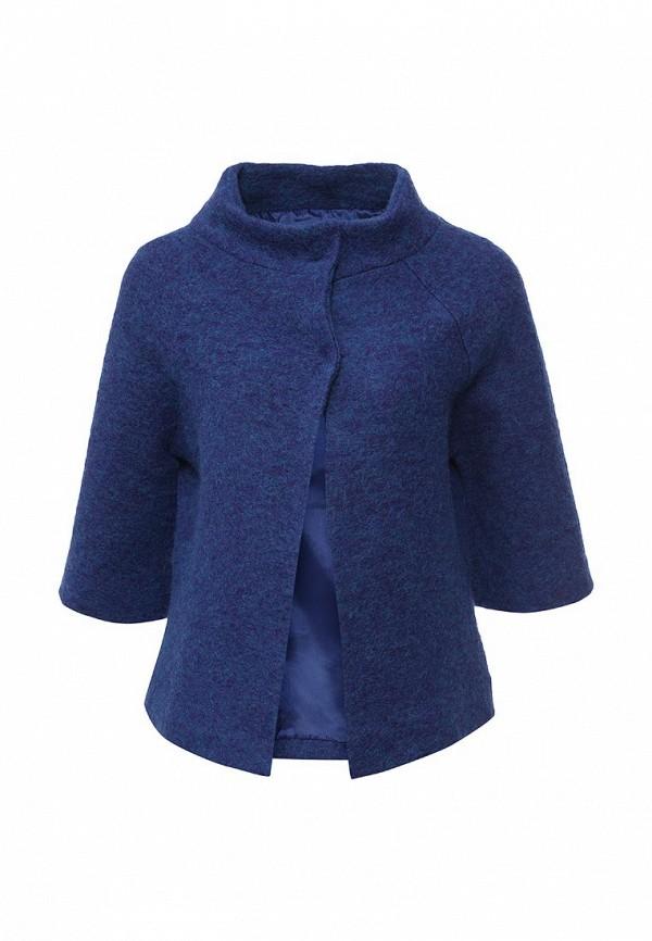 Женские пальто Aurora Firenze S29-2849YV: изображение 2