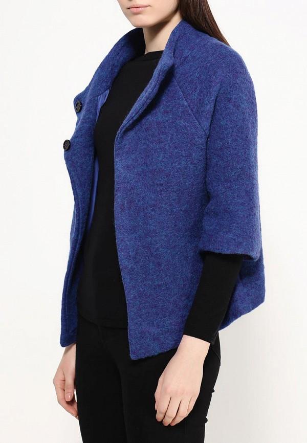 Женские пальто Aurora Firenze S29-2849YV: изображение 4