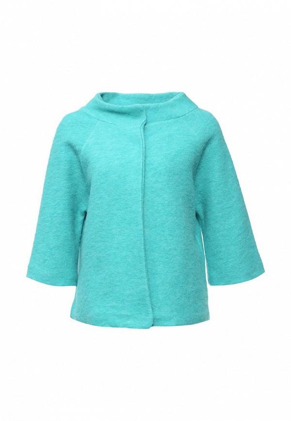 Женские пальто Aurora Firenze S29-2849YV: изображение 1