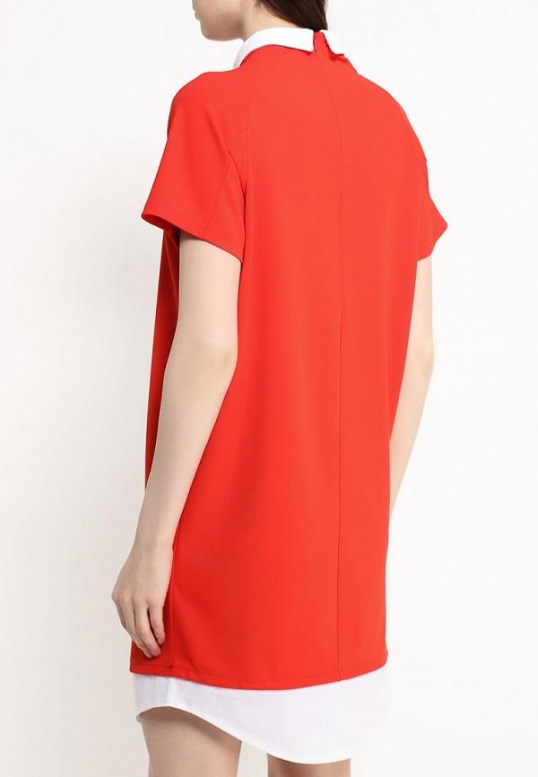 Платье-миди Aurora Firenze S29-2911: изображение 5