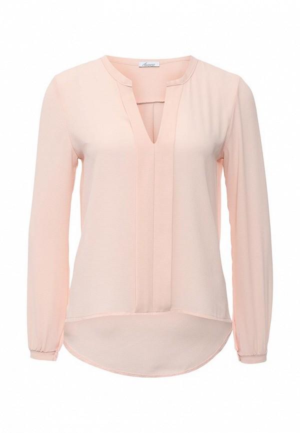Блуза Aurora Firenze S29-2913: изображение 1