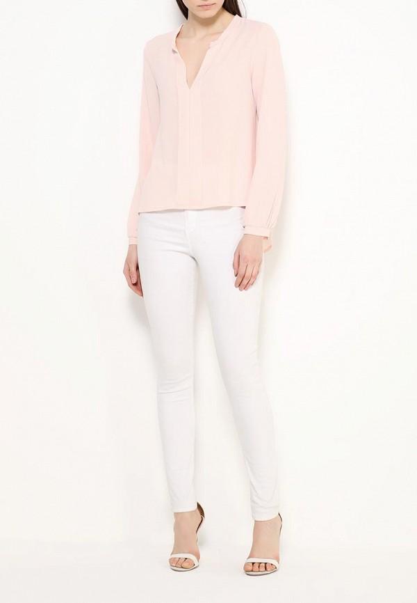 Блуза Aurora Firenze S29-2913: изображение 5