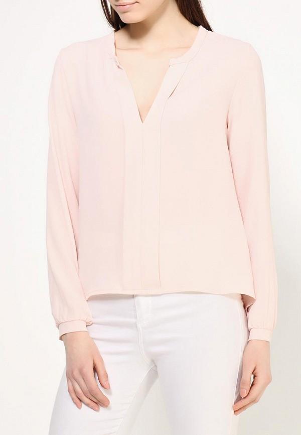 Блуза Aurora Firenze S29-2913: изображение 7