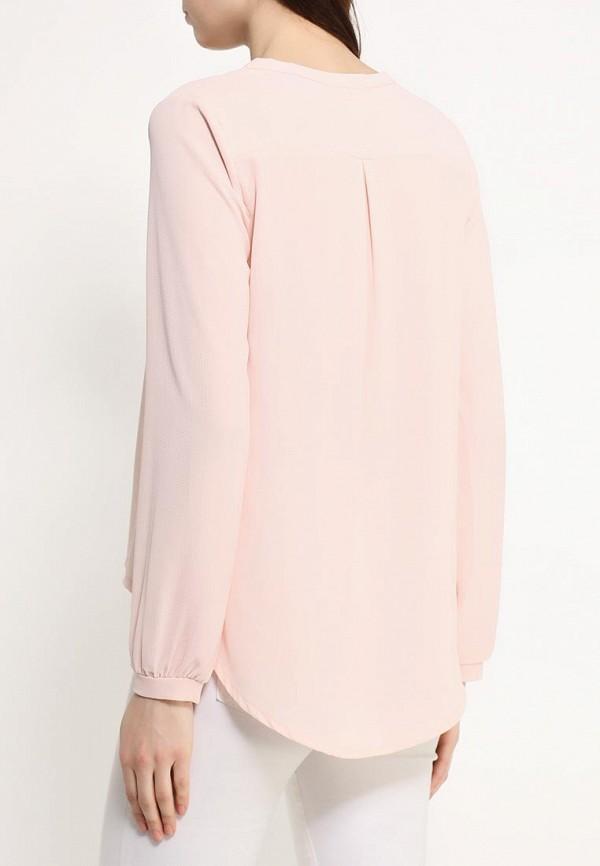 Блуза Aurora Firenze S29-2913: изображение 8