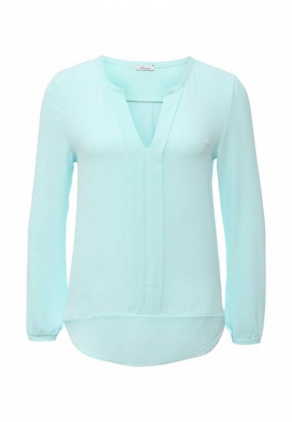 Блуза Aurora Firenze S29-2913: изображение 2