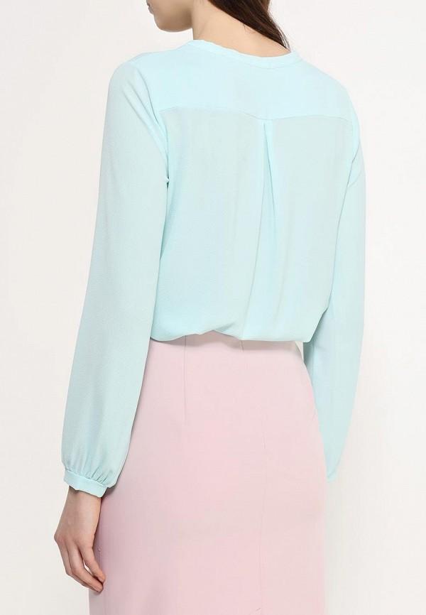 Блуза Aurora Firenze S29-2913: изображение 9