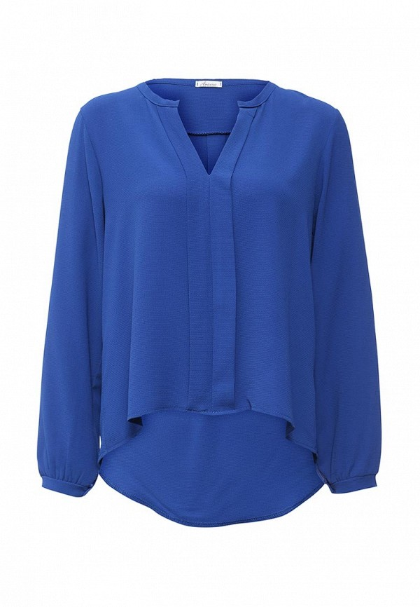 Блуза Aurora Firenze S29-2913