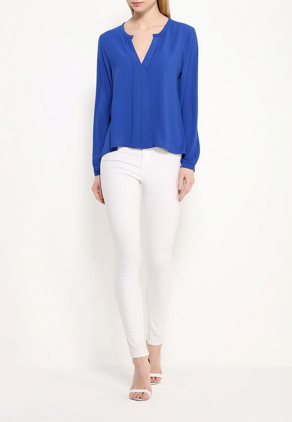 Блуза Aurora Firenze S29-2913: изображение 3