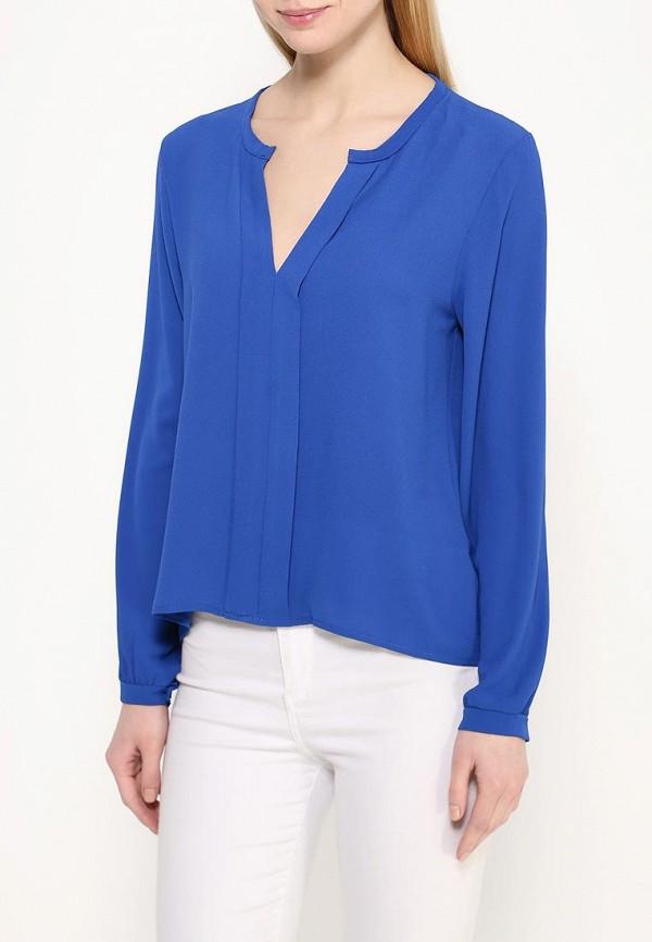Блуза Aurora Firenze S29-2913: изображение 4
