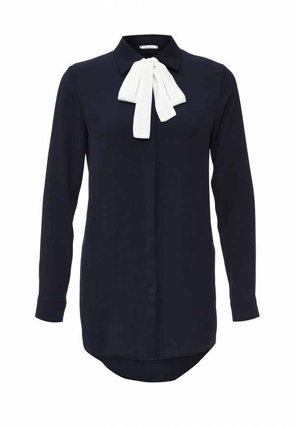Блуза Aurora Firenze S29-2914