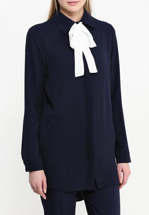 Блуза Aurora Firenze S29-2914: изображение 3