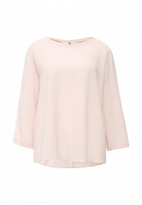 Блуза Aurora Firenze S22-8702: изображение 2