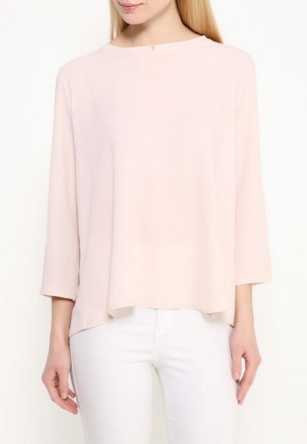 Блуза Aurora Firenze S22-8702: изображение 4